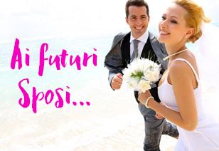 Viaggi-di-nozze-pavin