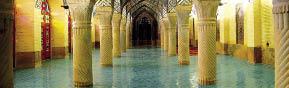 L'antica Persia Tour dell'IRAN