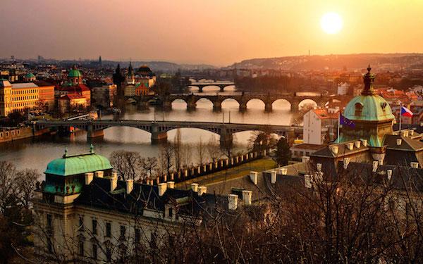 katalog-prague-czech-republic-city-sunset-river-evening-bridge-cityscape-landscape1