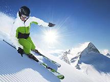 come-diventare-uno-sciatore-professionista_8156be5acce83043b58a6c87cee61004